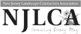 New Jersey Landscape Contractors Association